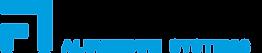 κουφωματα αλουμινιου θεσσαλονικη, Κουφώματα αλουμινίου θεσσαλονίκη, koufomata alouminiou thessaloniki, σήτες, κουφώματα PVC, alutrust, service κουφωμάτων