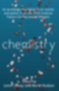 cfla_anthology_front_cover.jpg