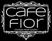 Cafe_Fior_Logo_w on b.jpg