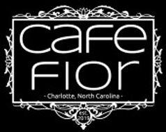 Cafe_Fior_Logo_w on b.jpg
