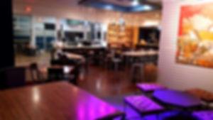 interior cafe bar.jpeg