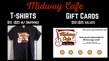 Midway Merch.png