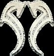 S-Emblem-2.png
