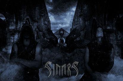 Sinnrs-Img.jpg