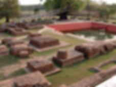Nepal_DSCN2126a.jpg