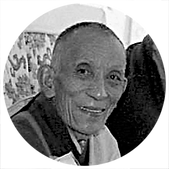 shabdrung rinpoche.png