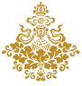 logo_only_7555 gold small copy.png