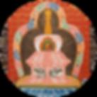 stupa.png