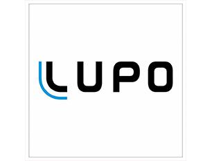 www.lupo.com.br/