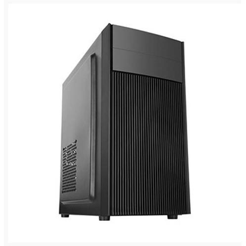 GABINETE BRAZIL PC ULTRA MATX C FONTE 200WTS