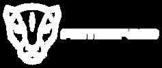 logo motospeed branco horizontal.png
