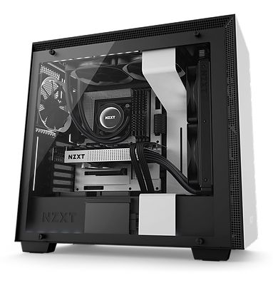 NZXT-1-GABINETE.png