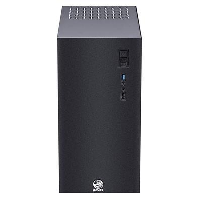 PC HOOK OFFICE A6-9500 4GB SSD240