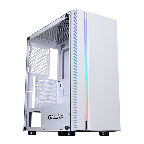 COMPUTADOR HOOK RYZEN 5600X 16GB SSD240 GTX 1660SUPER 6GB 500W