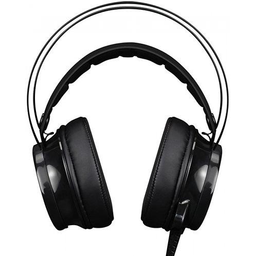 Headset Gamer JBL Quantum 200