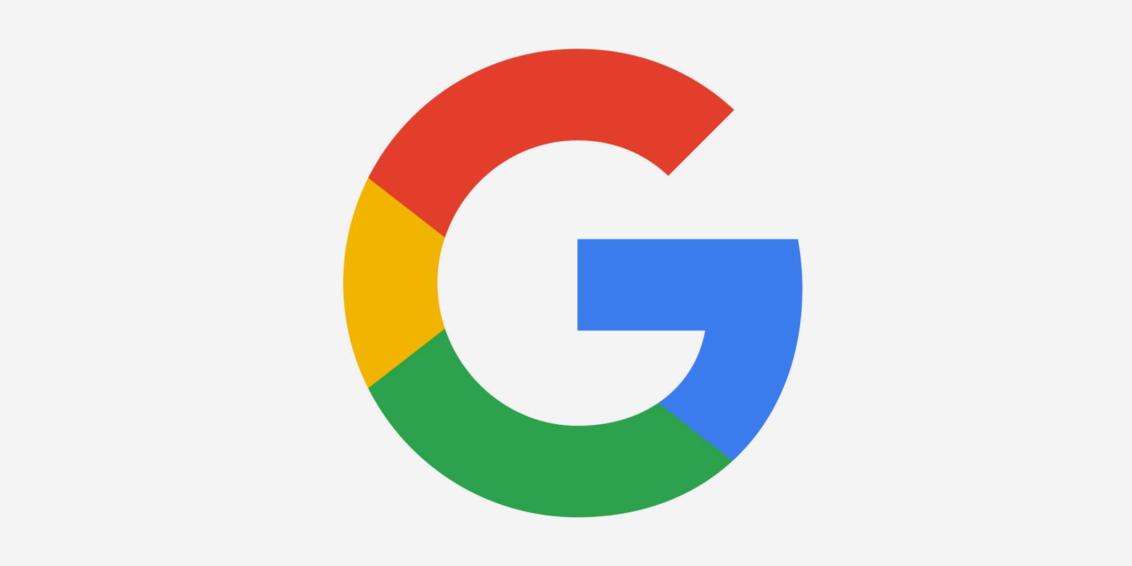 Google para sua empresa