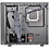 Thumbnail: GABINETE THERMALTAKE VERSA H15 WINDOW PRETO