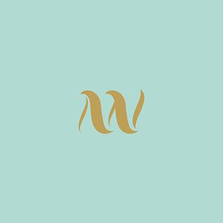 Natascha_Wong_Logo_Front.png