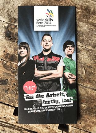 SwissSkills_Front_s.png