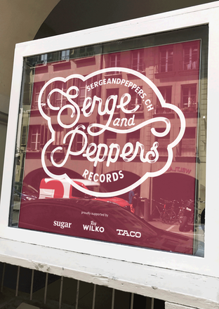 SergeAndPeppers_Front_s.png