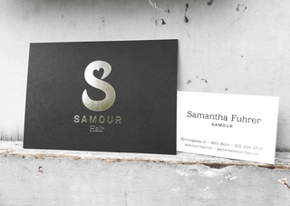 Samour_Front_Logo_s.png