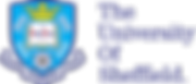 Uni of sheffield logo.png