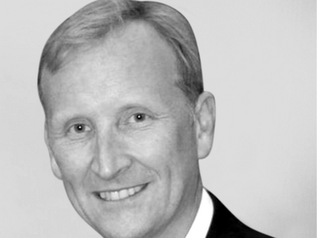 FourJaw welcomes Senior Director and industry leader Bart Simpson to chair the advisory board.