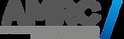 AMRC logo.png