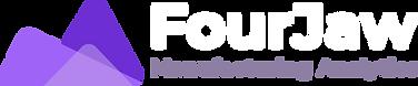 FourJaw Logo Light-Long.png
