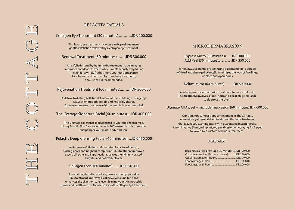 cottage menu_update (1) fb.jpg
