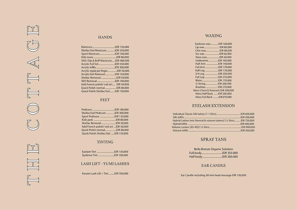 cottage menu_update (2) fb.jpg