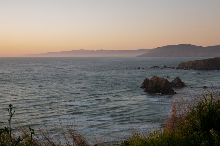 California-11.jpg