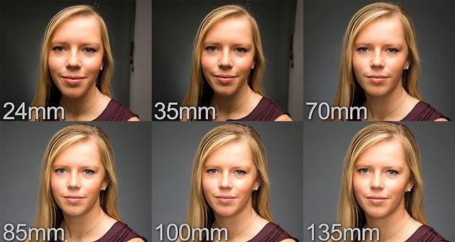 Focal Length.jpg