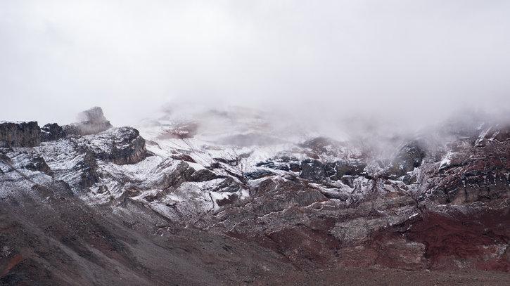 Ecuador-58.jpg