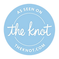as seen on the knot.png