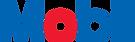 Mobil-Logo-PNG-Transparent-Background-Download.png