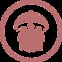 group-life-insurance-icon-flat-design-ve