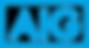 1280px-AIG_logo.svg copia.png