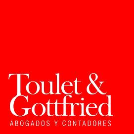 LOGO_TGDM_COLOR.png