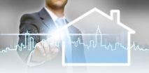 sector-inmobiliario.jpg