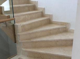 escalera-marmol-1.jpg