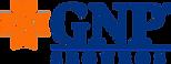 logo-gnp.png