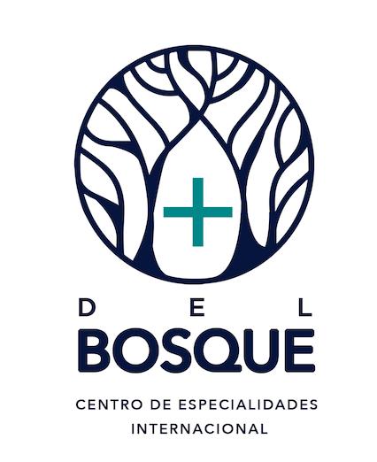 HOSPITAL DEL BOSQUE