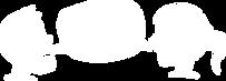 logo_0copia.png