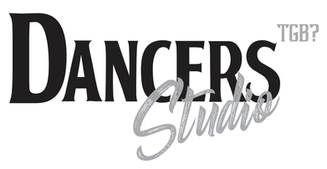 Dancers Studio Logo 2017 invertido.png