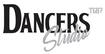 Dancers Studio Logo 2017 invertido.png
