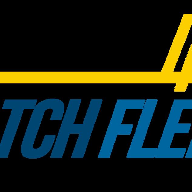 MATCH FLEET