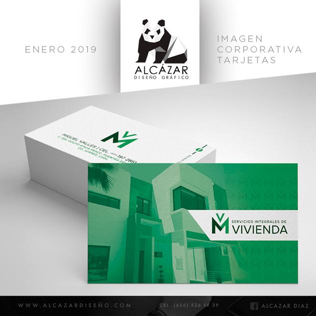 01-Cliente_TARJETASINMOBILIRIA.png