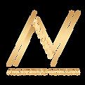 05- Logotipo_Editable_Rasterizado.png