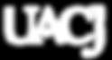 Logotipo uacj 2015-azul- sin fondo.png